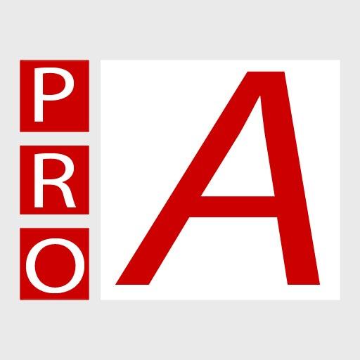 PRO Architettura
