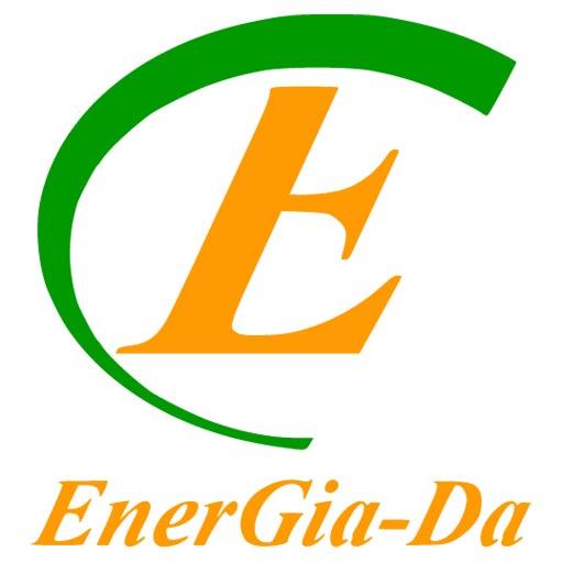 EnerGia-Da