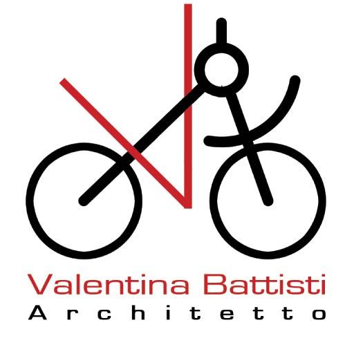 Arch. Valentina Battisti